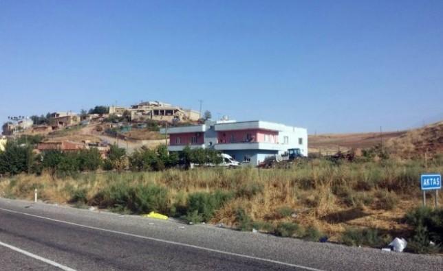Siirt'teki klor tankı olayına ilişkin 3 tutuklama