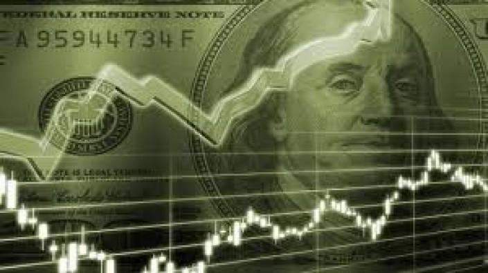 TCMB yıl sonu dolar/TL beklentisini düşürdü