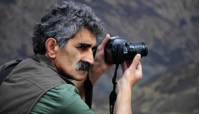 Terör soruşturmasında Evrensel Gazetesi muhabiri tutuklandı