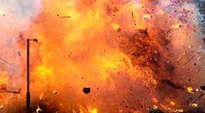 Türkiye Mısır'daki saldırıyı kınadı