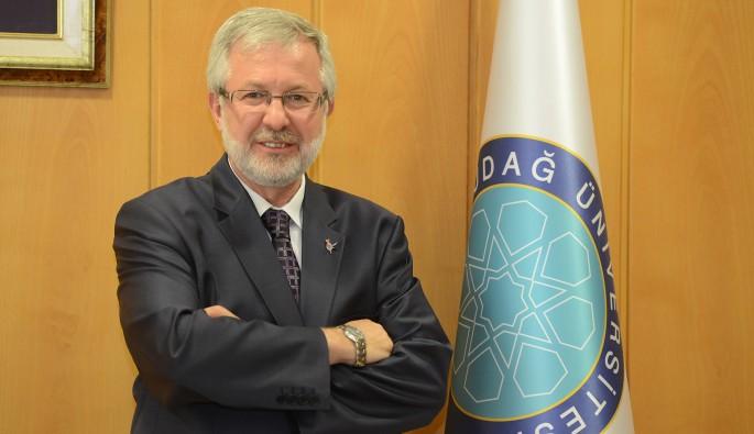 Uludağ Üniversitesi Ar-Ge personeli yetiştirme programlarını devreye sokacak