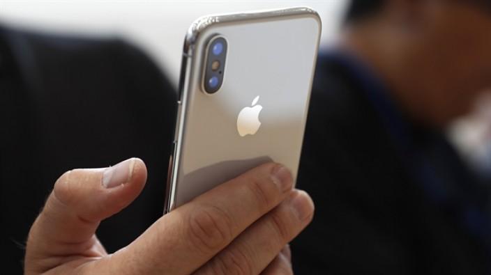 Yeni iPhone'ların fiyatları belli oldu