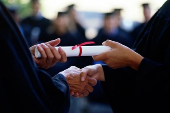 19 yıllık sahte diplomayla öğretmenlik