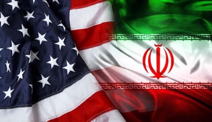ABD'nin İran kararı