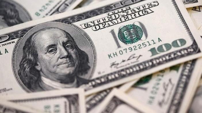ABD - Türkiye arasında vize krizi! Dolar ve EURO fırladı