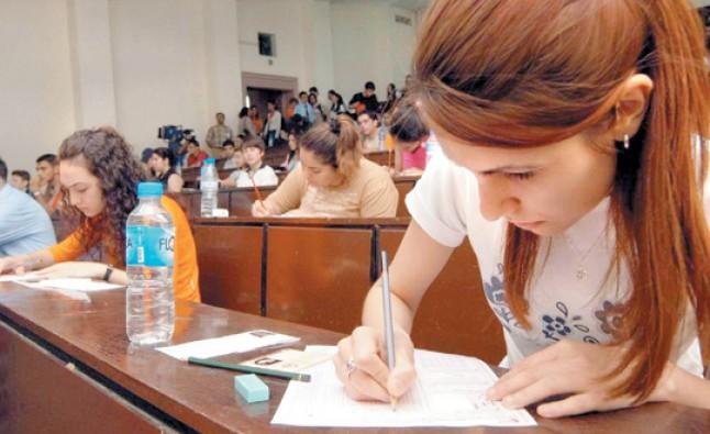 Açıköğretim'de ücretsiz yüz yüze dersler başlıyor