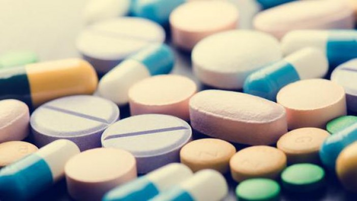 Bu ilaçları kullananlar dikkat! Bakanlık 15 ilacı geri çekti