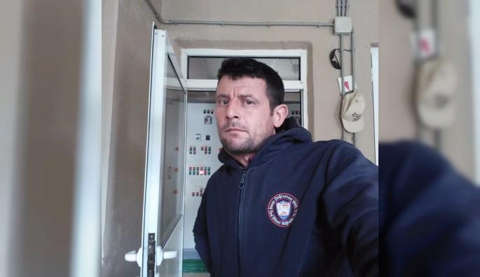 Bursa'da traktör faciası: 1 kişi hayatını kaybetti