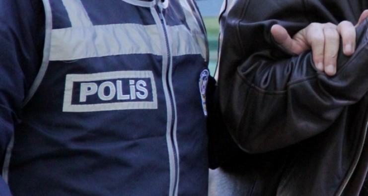 Bursa dahil 24 ilde FETÖ operasyonu: 110 şüpheli için yakalama kararı