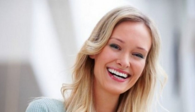 Düşene gülmek psikolojik rahatsızlığa işaret edilir mi?