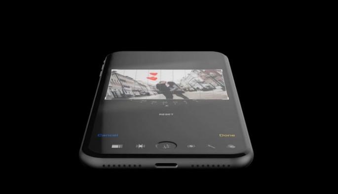 İPhone 8 fiyatları ve satışa sunulacağı tarih açıklandı