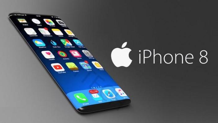 iPhone 8 Türkiye'de ne zaman satışa çıkacak?