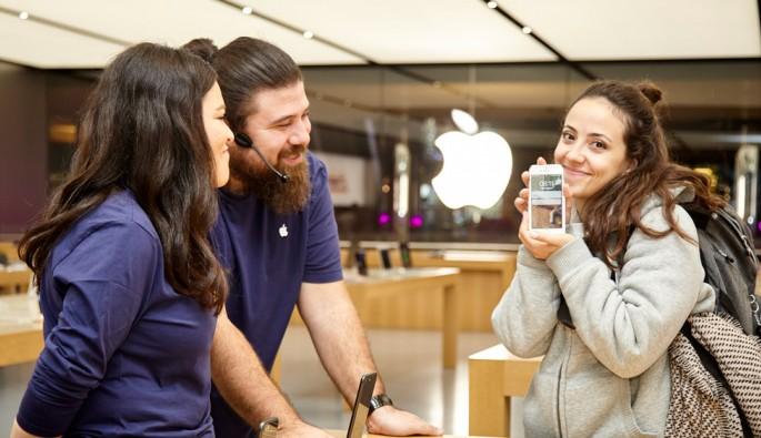 iPhone 8  ve 8 plus satışa çıktı. İşte en uygun iPhone 8 fiyatları ve iPhone 8 hakkında bilinmesi gerekenler..