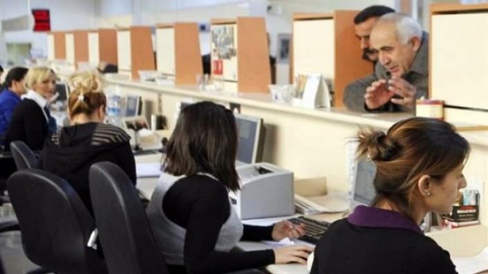 Kamu görevlilerinin yurtdışı için belge zorunluluğu kalkacak