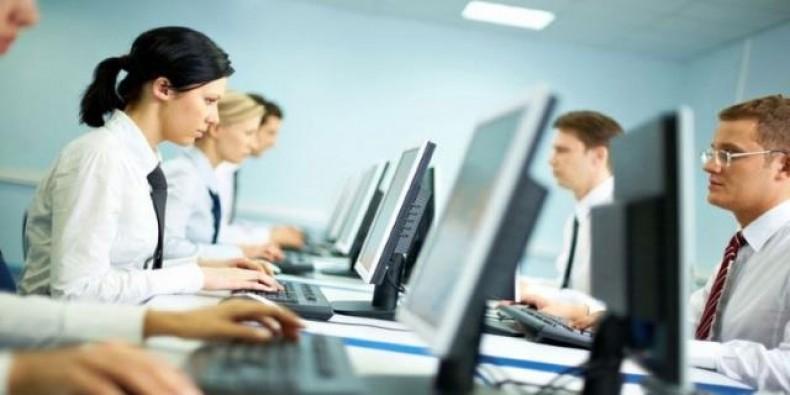 Kamu ve özel sektör için 219 bin personel aranıyor!