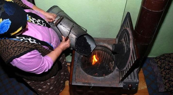 Kömür alırken bunlara dikkat!