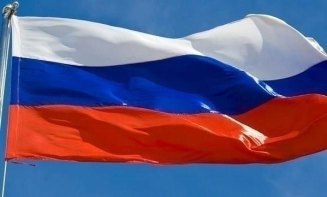 Rusya açıklama geldi! 'Savaş tehdidi'