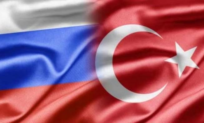 Rusya'dan flaş açıklama: Türkiye bize kuralları sertleştirdi