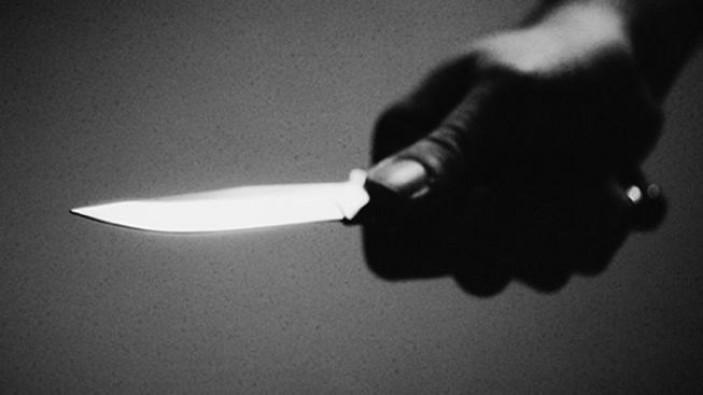 Sözde vicdan azabı katile 1,5 yıl sonra suçunu itiraf ettirdi