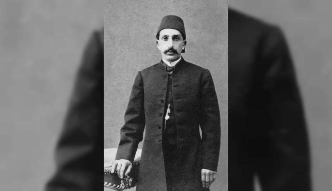 Sultan II. Abdülhamit'in mirasında mahkeme kararını açıkladı