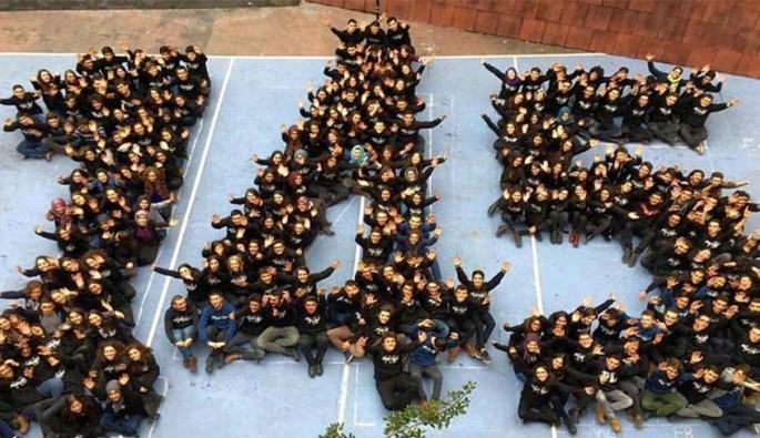 Türkiye'den bir acayip dünya rekoru daha