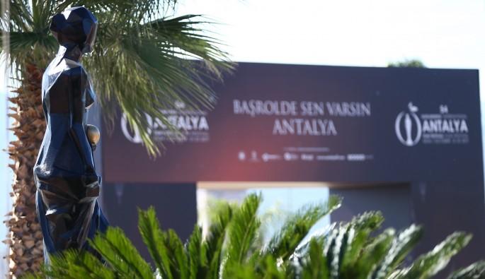Türkiye'nin Oscar'ına sayılı günler kaldı