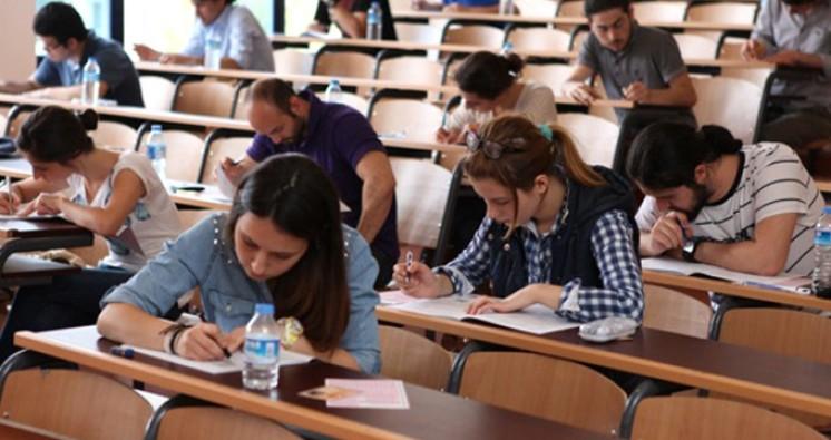 Yeni üniversite sınavı ne zaman yapılacak?