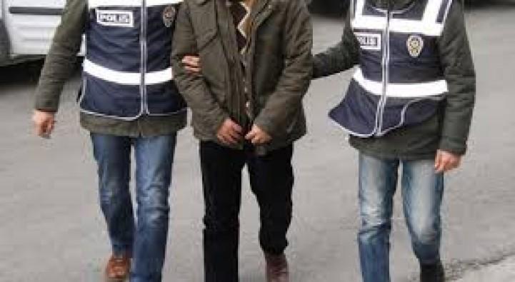 Bursa'da fabrikadaki patlamayla ilgili 2 tutuklama