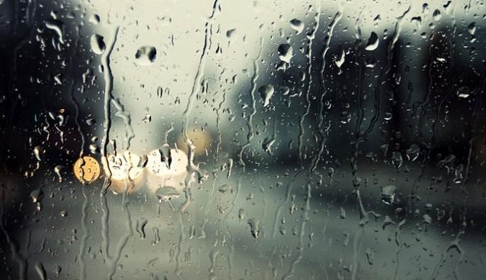 Bursa'da bugün hava nasıl olacak? (22 Kasım 2017 Çarşamba)