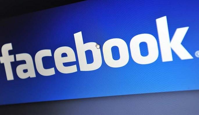 Facebook'a bomba özellik! Beğen butonu...