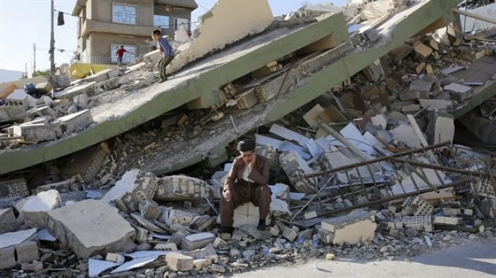 Kızılay 55 tır yardım malzemesini deprem bölgesine ulaştırdı