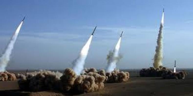 """Kuzey Kore'den ABD'ye """"nükleer savaş"""" uyarısı"""