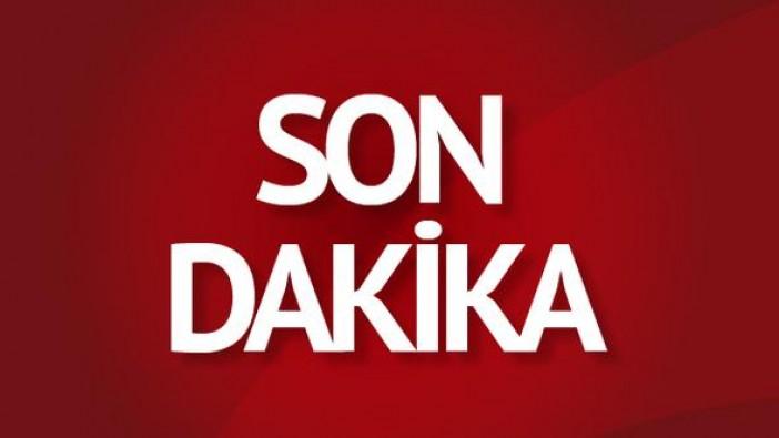 PKK'ya darbe! İzmir'de 17 gözaltı