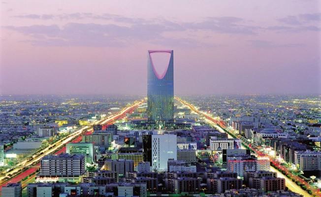 Suudi Arabistan'dan yeni gelişme... Turist vizesi verecek