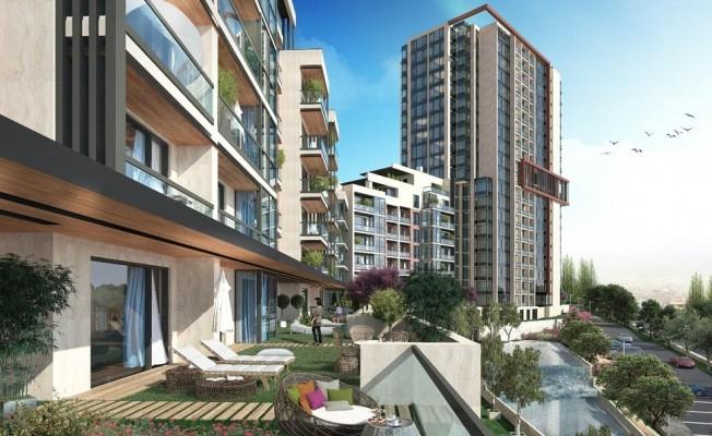 Ankara satılık daire piyasası