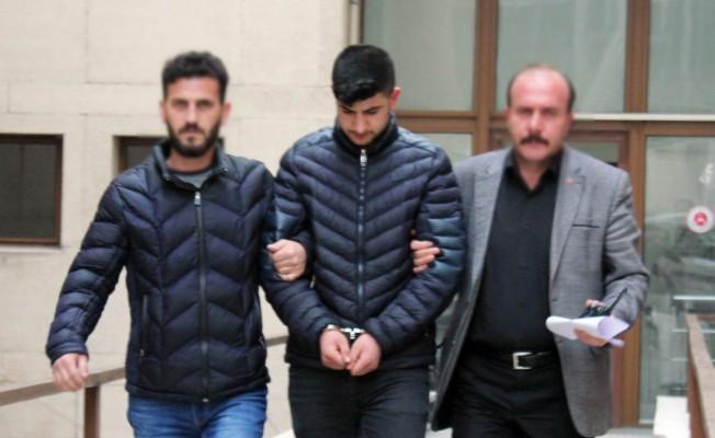 Bursa'da 3 aylık eşini öldüren sanığa istenen ceza belli oldu