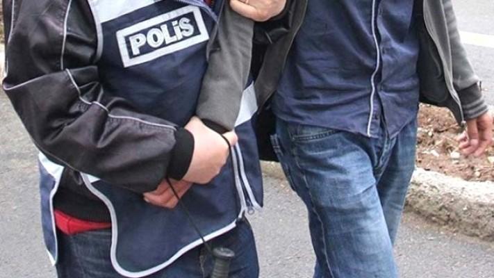 Bursa'da PKK-KCK davasında 15 sanığın yargılanmasına başlandı