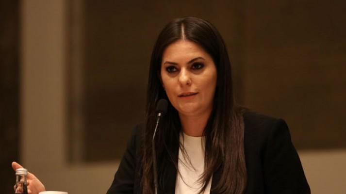 Çalışma Bakanı Sarıeroğlu taşeron düzenlemesinin detaylarını açıkladı