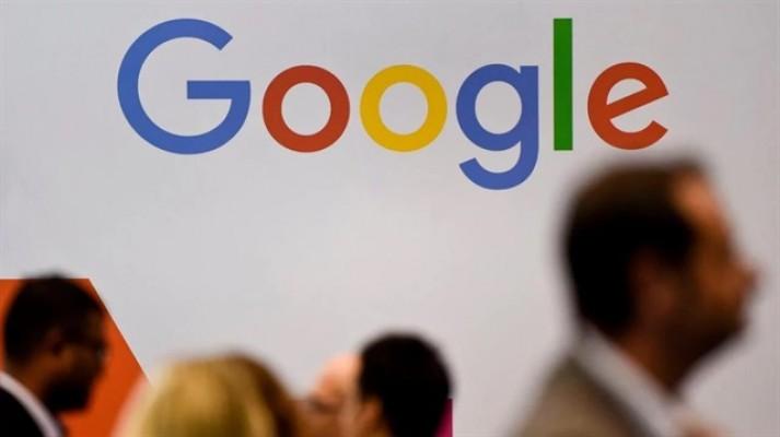 Kudüs Yandex ve Google Harita'da başkent ilan edildi