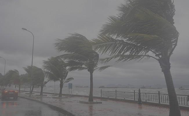 Meteoroloji'nde Marmara'ya flaş uyarı!