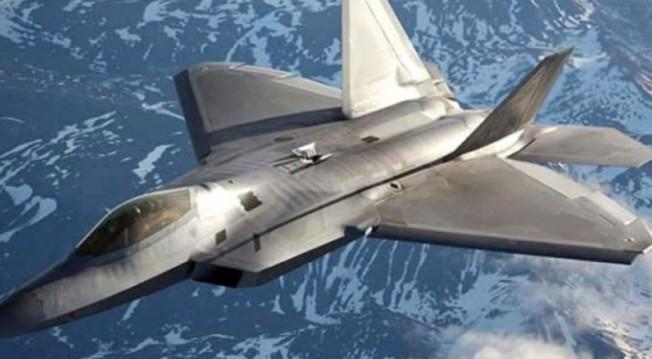 Milli savaş uçağı için 10 bin mühendis çalışacak