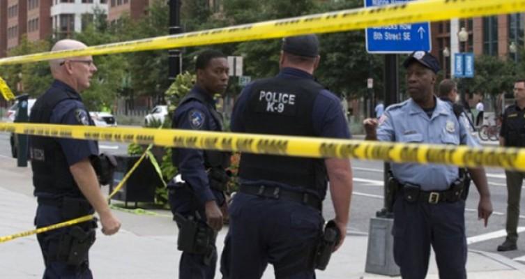 Okula silahlı saldırı: 3 ölü