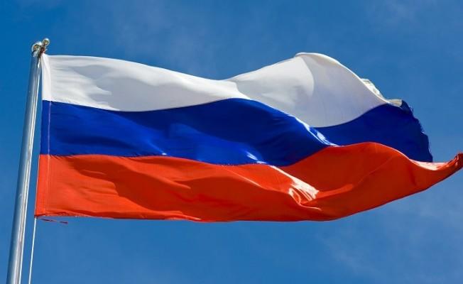Rusya'dan olimpiyat tepkisi!
