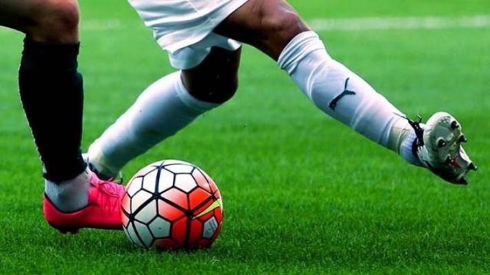 Süper Lig'de gol krallığı yarışında kim önde?