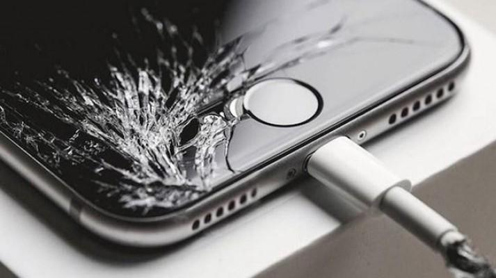 Telefonlar için 'kırılmaz' diye satılan camlar piyasadan kaldırılıyor