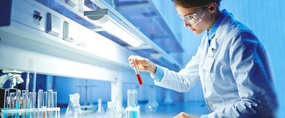 Türkiye Biyoteknoloji Enstitüsü kurulacak