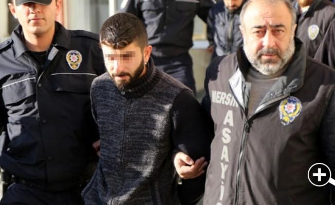Üniversiteli Zelal'i minibüsten kaçıranlar tutuklandı