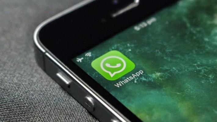 WhatsApp'tan bomba özellik! Sizin yerinize cevap verecek