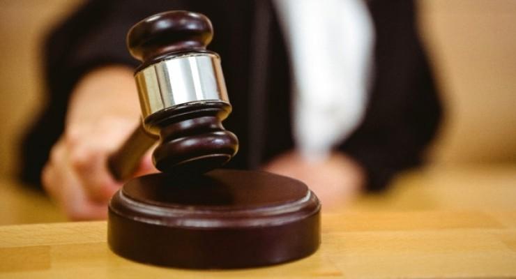 Yıllık izinlerin nerede geçirildiği artık boşanma sebebi