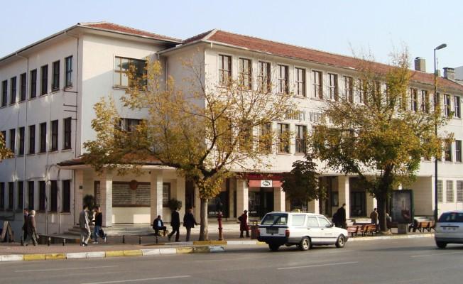 Bursa'da Kültür Sanat